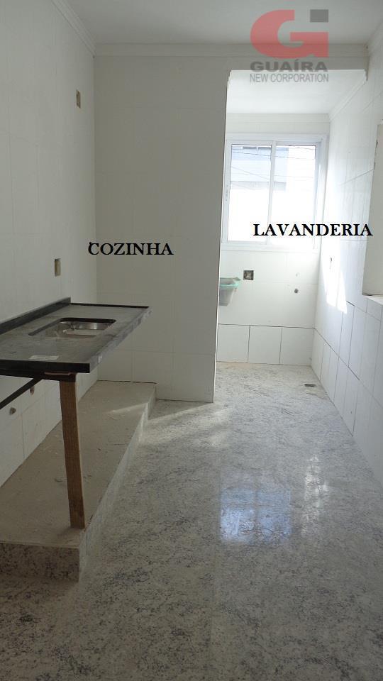 Apartamento de 1 dormitório à venda em Vila Marlene, São Bernardo Do Campo - SP