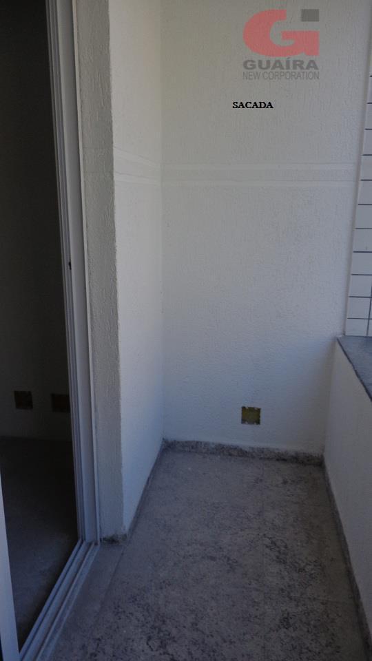 Apartamento de 1 dormitório em Vila Marlene, São Bernardo Do Campo - SP