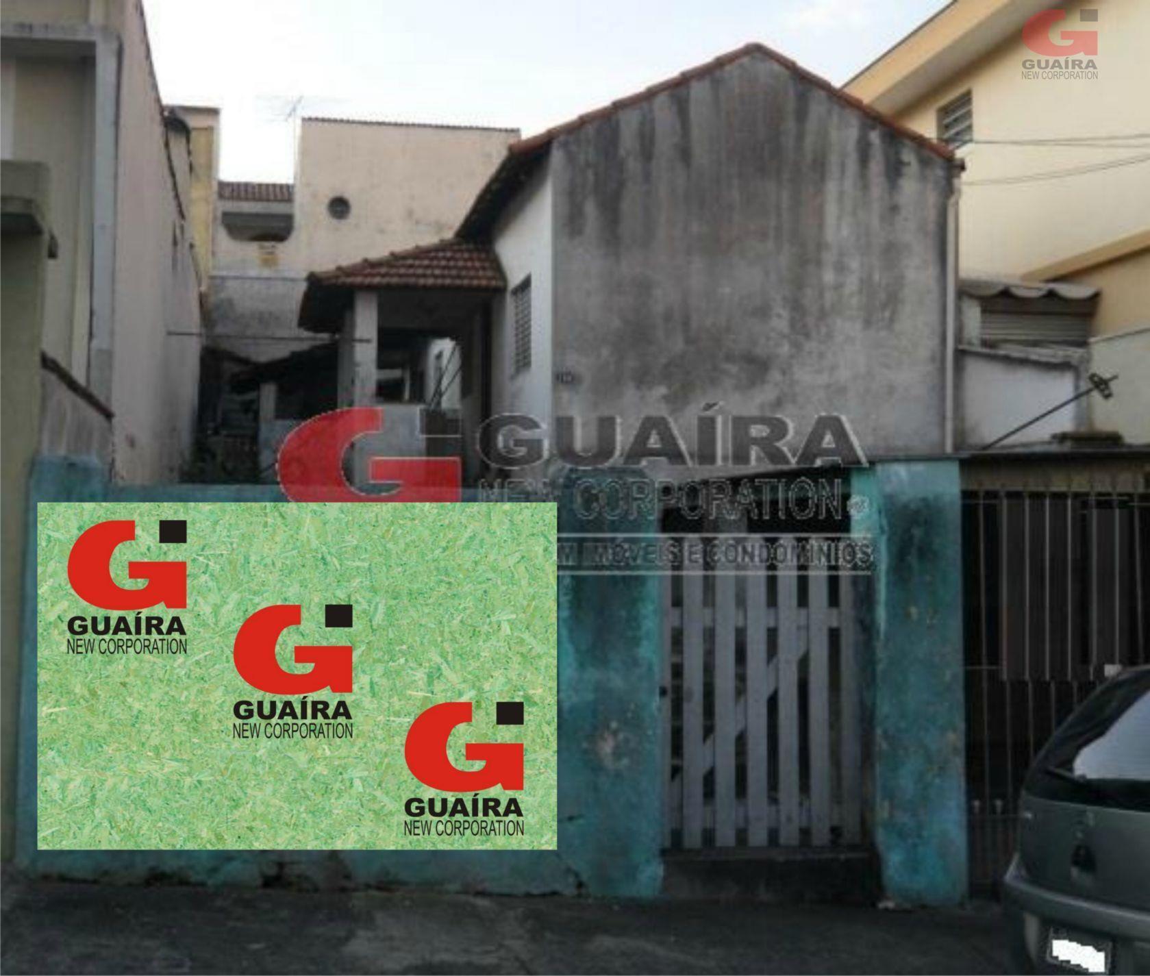 Terreno à venda em Vila Marlene, São Bernardo Do Campo - SP