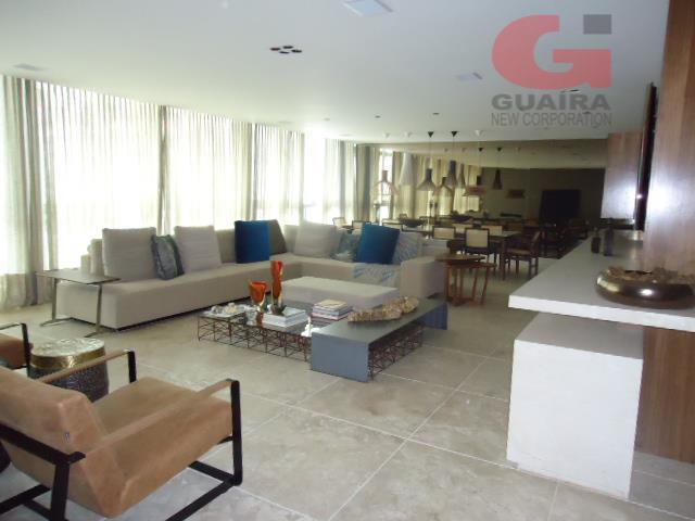 Sobrado de 4 dormitórios à venda em Parque Anchieta, São Bernardo Do Campo - SP
