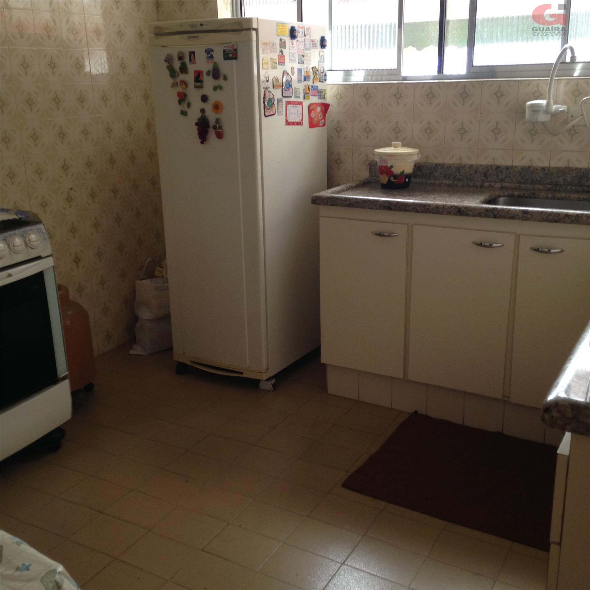 Casa de 2 dormitórios em Dos Casa, São Bernardo Do Campo - SP