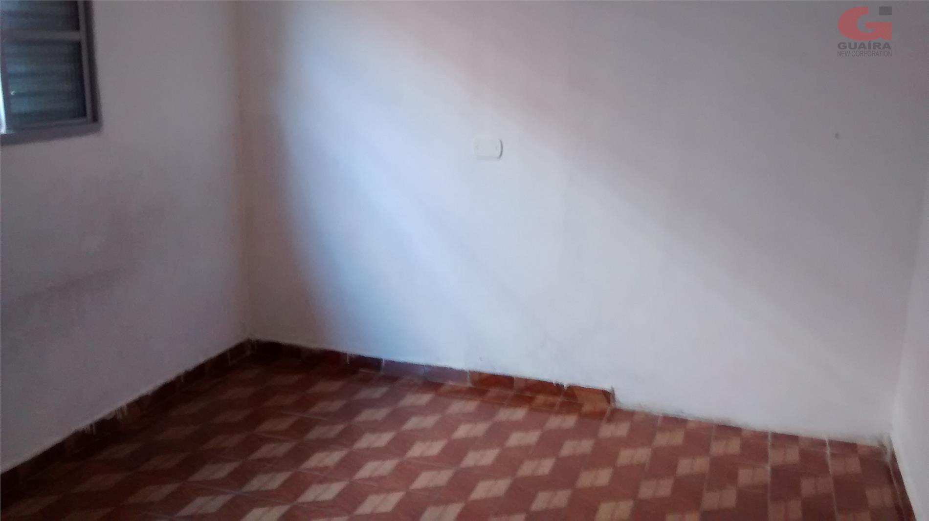 Casa de 2 dormitórios à venda em Planalto, São Bernardo Do Campo - SP