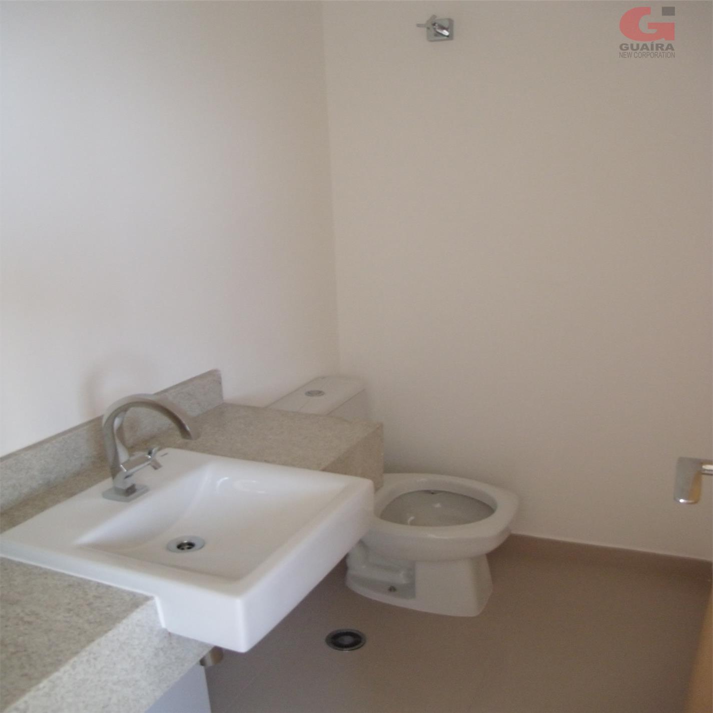 Apartamento de 3 dormitórios à venda em Vila Marlene, São Bernardo Do Campo - SP