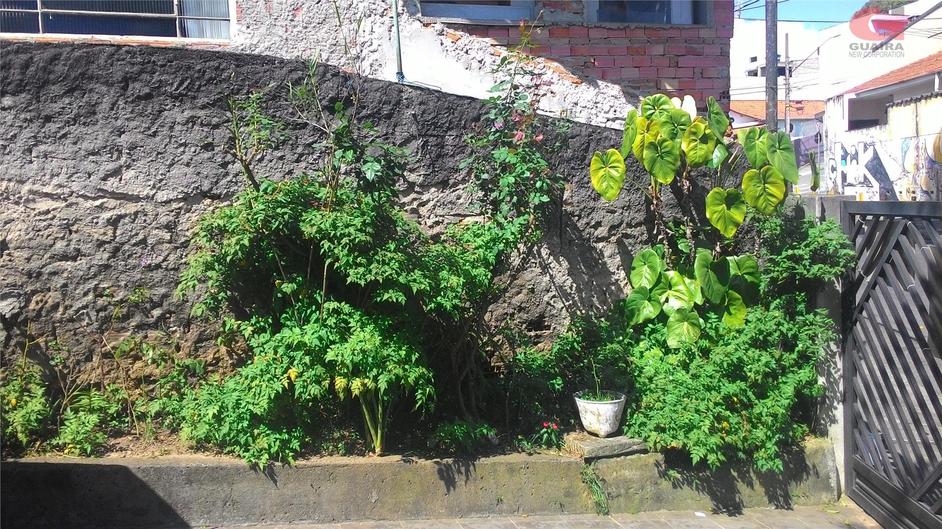 Casa de 3 dormitórios em Baeta Neves, São Bernardo Do Campo - SP