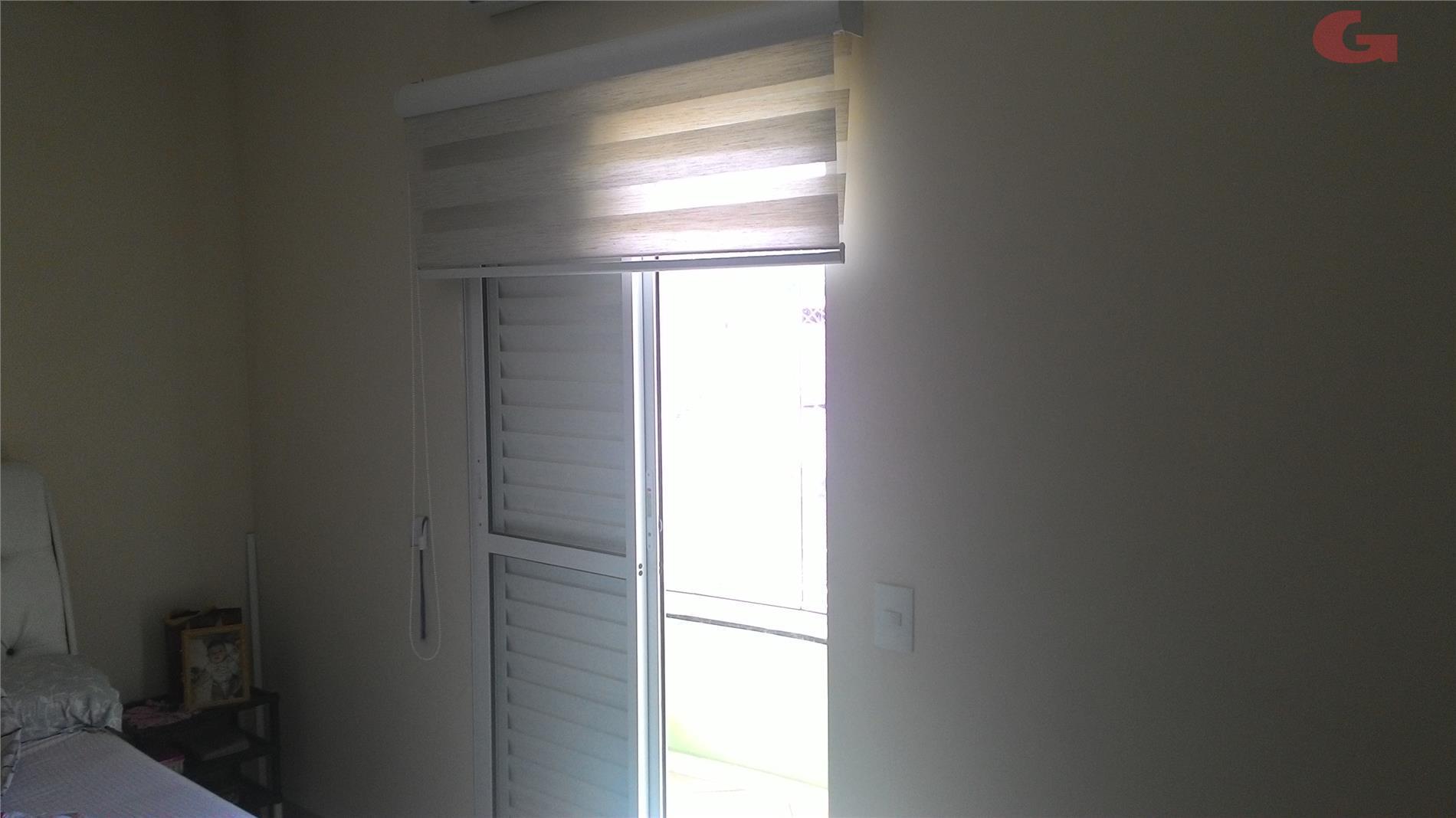 Sobrado de 3 dormitórios à venda em Jardim Palermo, São Bernardo Do Campo - SP