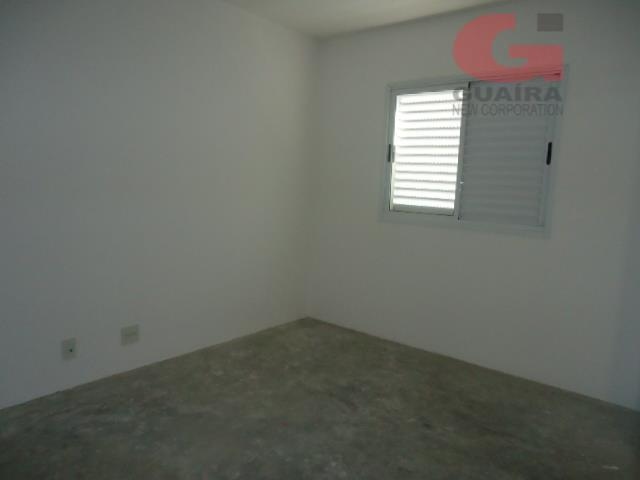 Cobertura de 4 dormitórios à venda em Jardim São Caetano, São Caetano Do Sul - SP