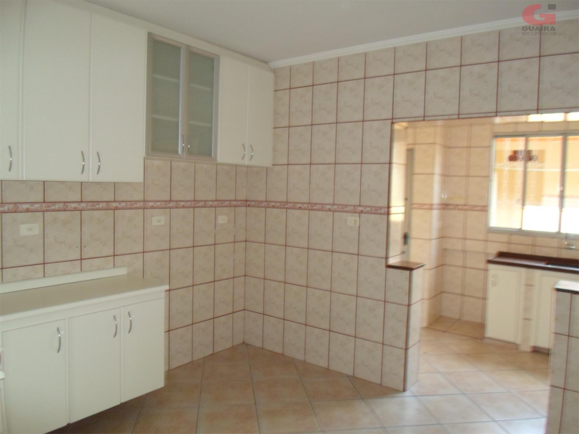 Sobrado de 2 dormitórios em Vila Marlene, São Bernardo Do Campo - SP