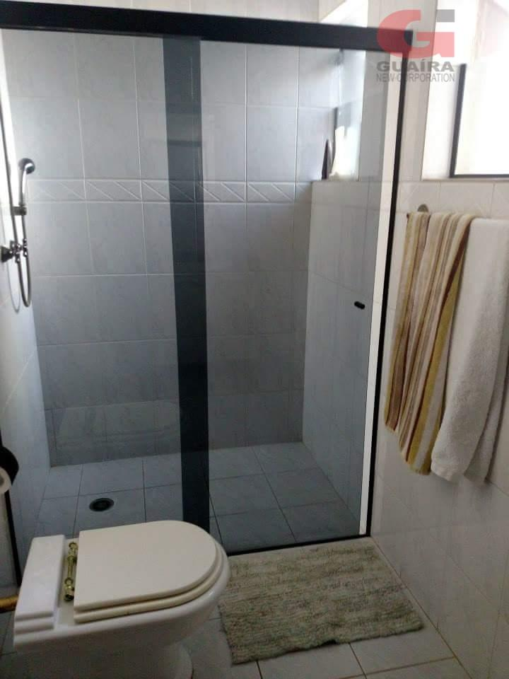 Sobrado de 4 dormitórios à venda em Dos Casa, São Bernardo Do Campo - SP