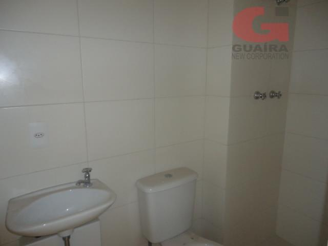 Apartamento de 4 dormitórios à venda em Cerâmica, São Caetano Do Sul - SP