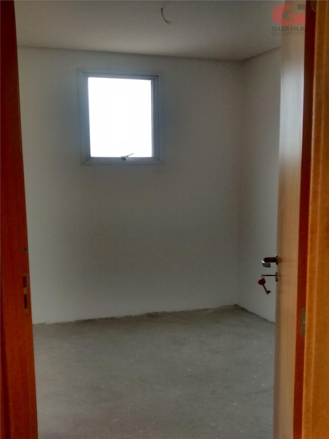 Apartamento de 4 dormitórios à venda em Barcelona, São Caetano Do Sul - SP