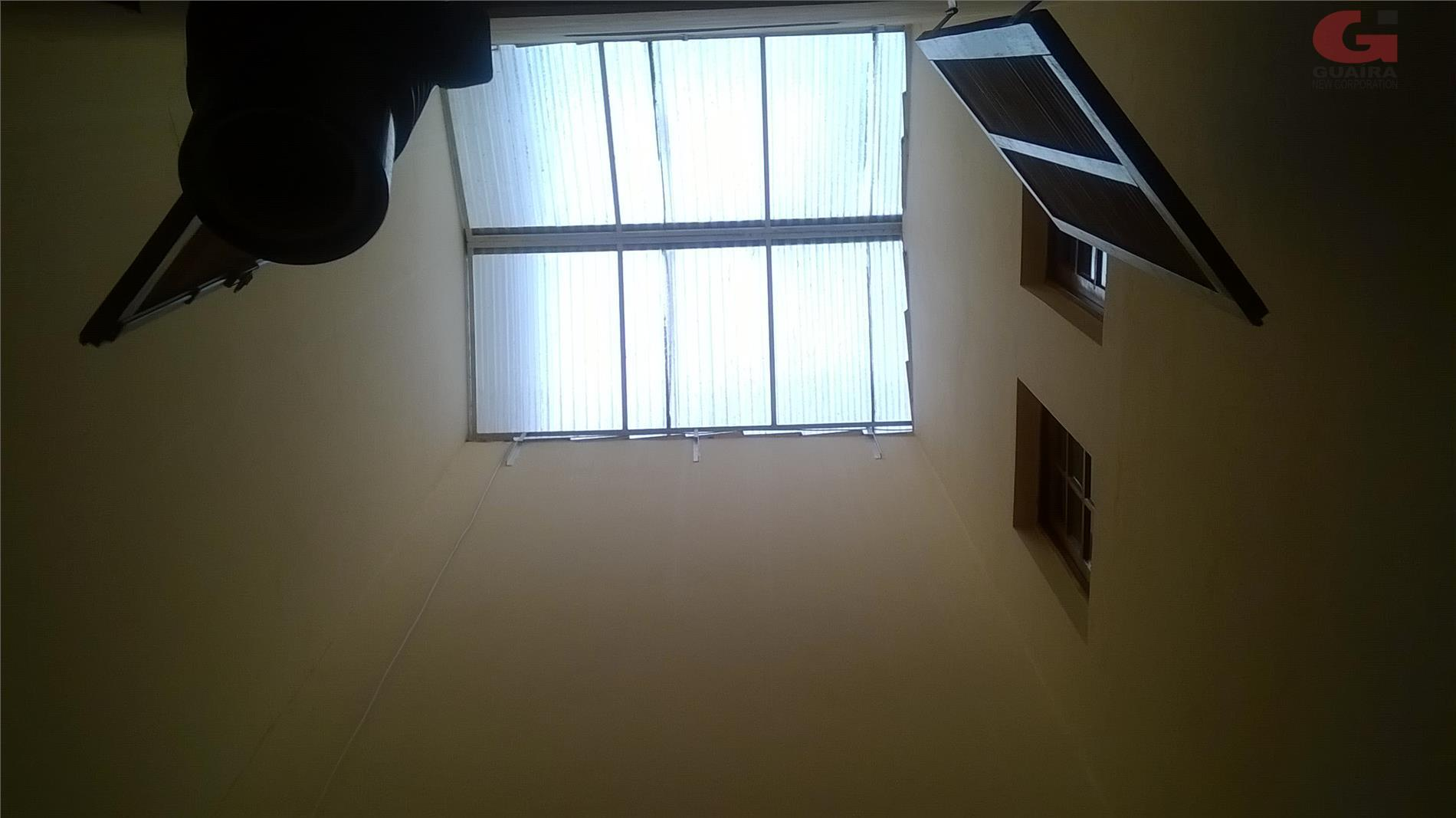 Sobrado de 3 dormitórios em Nova Petrópolis, São Bernardo Do Campo - SP