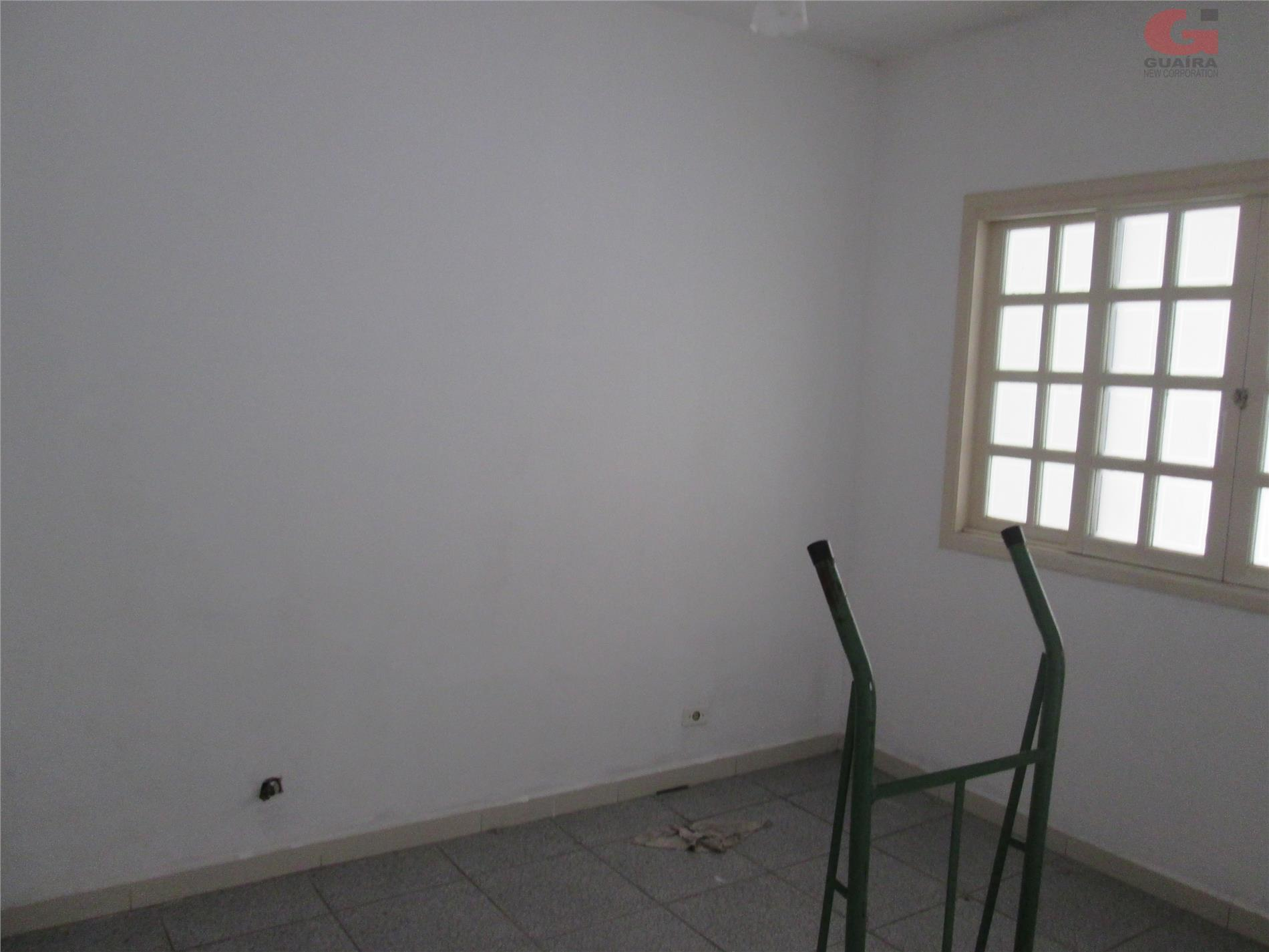 Casa de 2 dormitórios em Jardim Palermo, São Bernardo Do Campo - SP