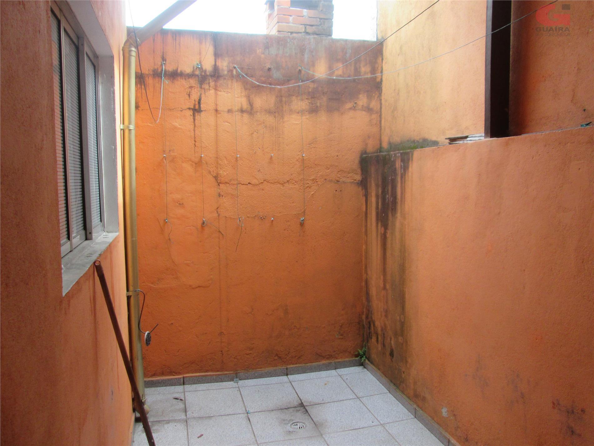 Casa de 2 dormitórios à venda em Jardim Palermo, São Bernardo Do Campo - SP