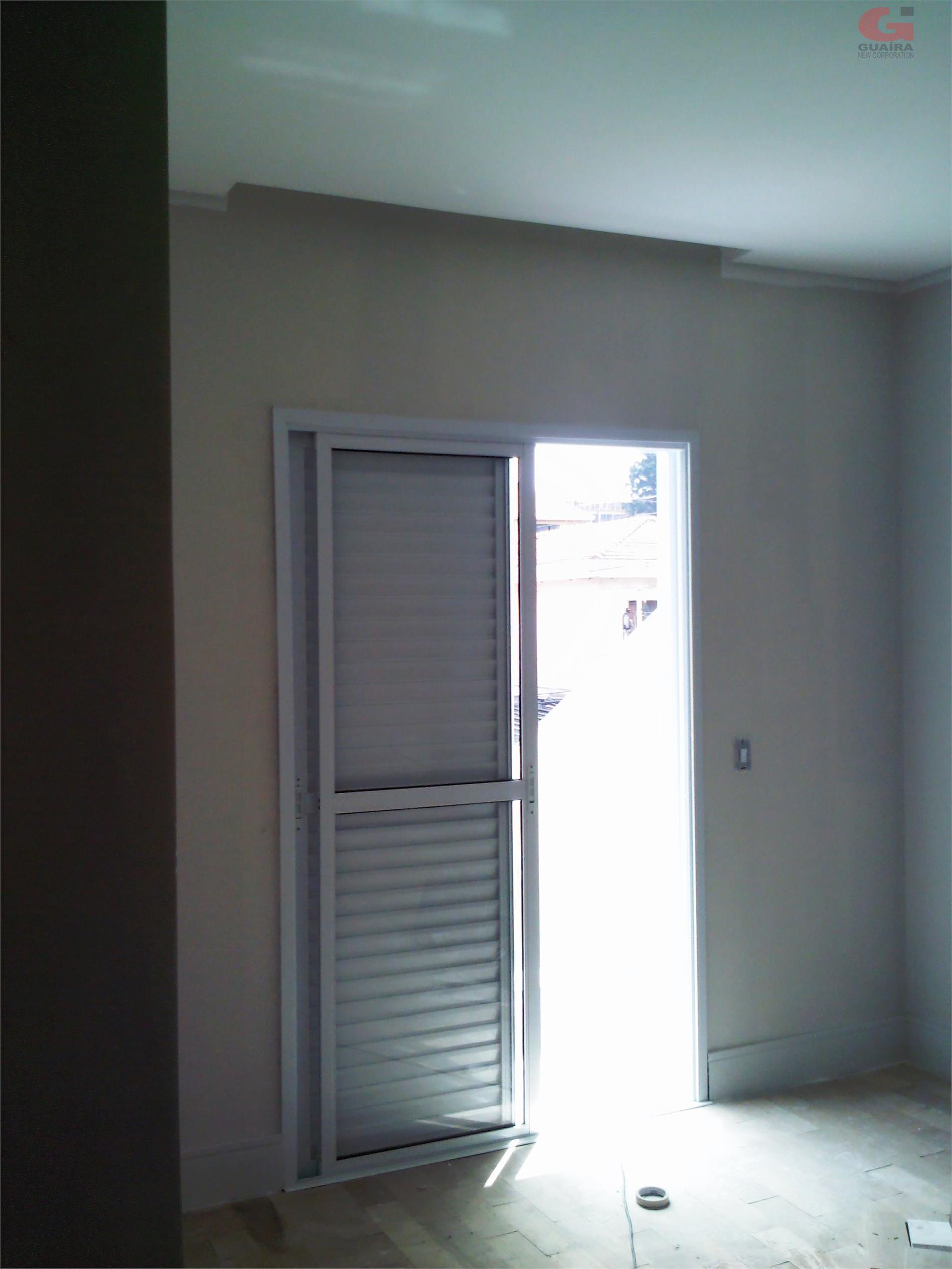 Sobrado de 3 dormitórios em Assunção, São Bernardo Do Campo - SP