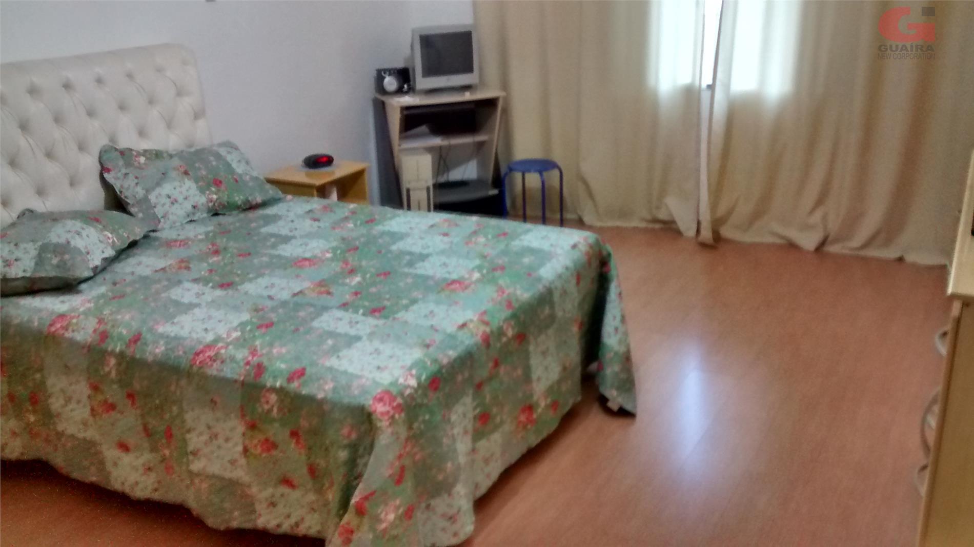 Sobrado de 2 dormitórios em Rudge Ramos, São Bernardo Do Campo - SP