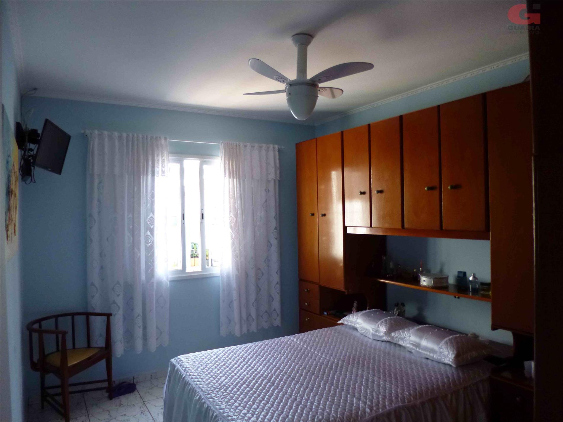 Sobrado de 3 dormitórios em Ferrazópolis, São Bernardo Do Campo - SP