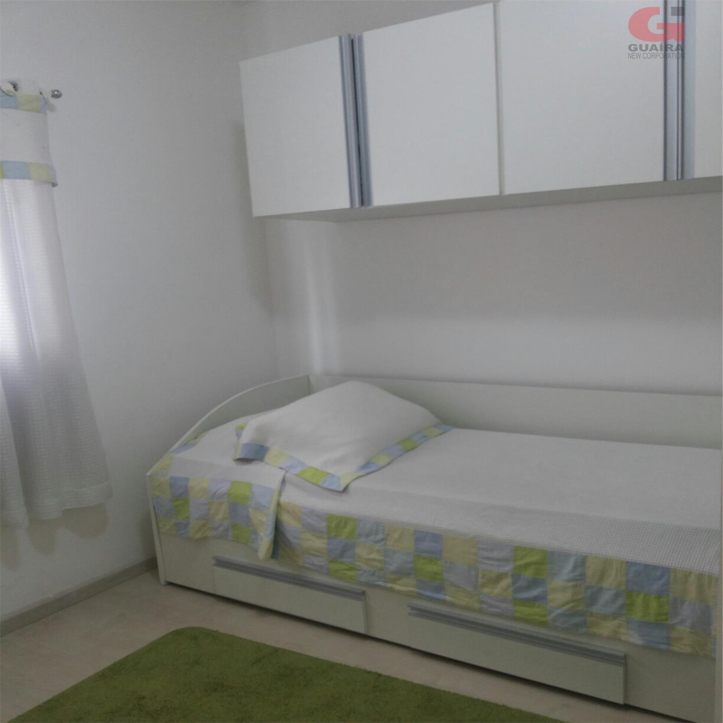 Sobrado de 3 dormitórios à venda em Centro, Diadema - SP