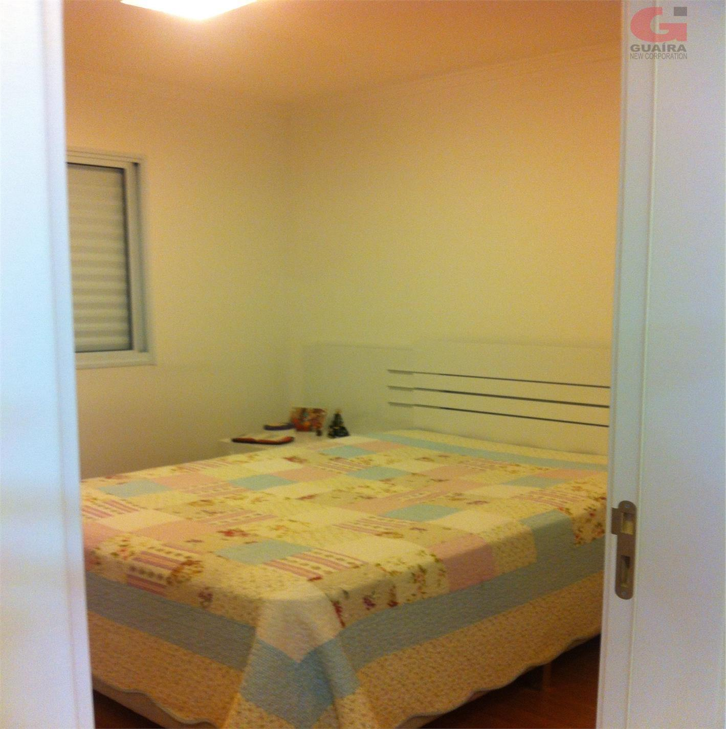 Apartamento de 3 dormitórios à venda em Paulicéia, São Bernardo Do Campo - SP