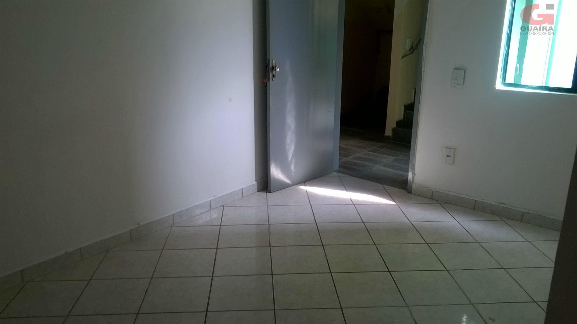 Apartamento de 2 dormitórios à venda em Parque Selecta, São Bernardo Do Campo - SP