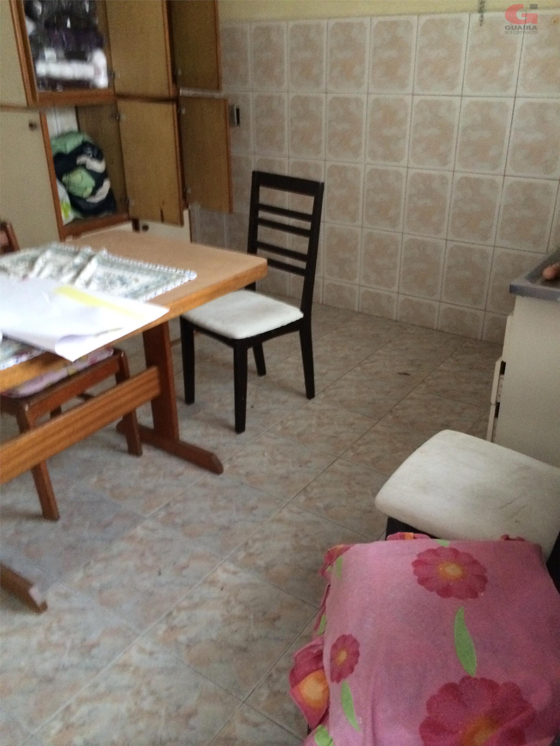 Casa de 4 dormitórios à venda em Nova Petrópolis, São Bernardo Do Campo - SP