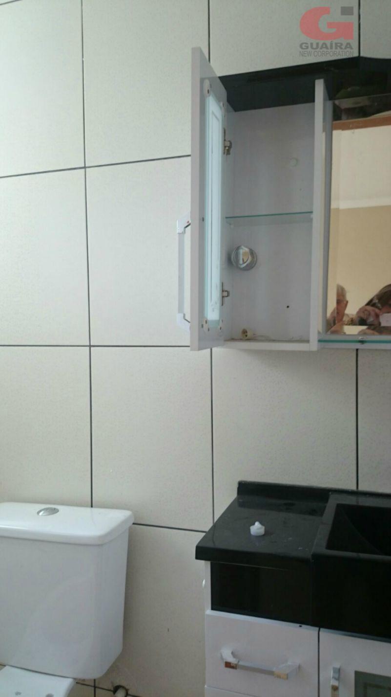 Apartamento Duplex de 3 dormitórios à venda em Osvaldo Cruz, São Caetano Do Sul - SP