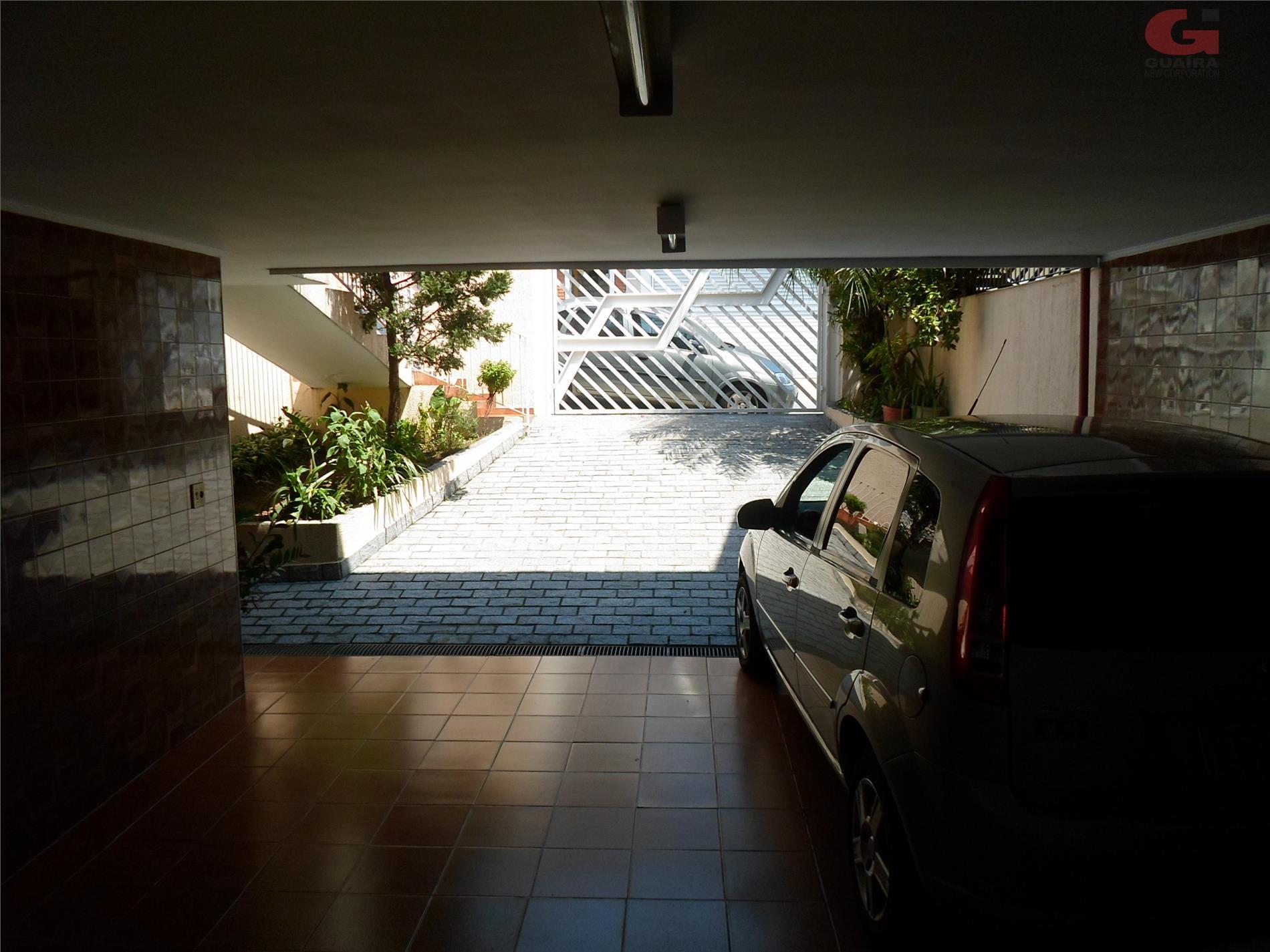 Casa de 3 dormitórios à venda em Vila Marlene, São Bernardo Do Campo - SP