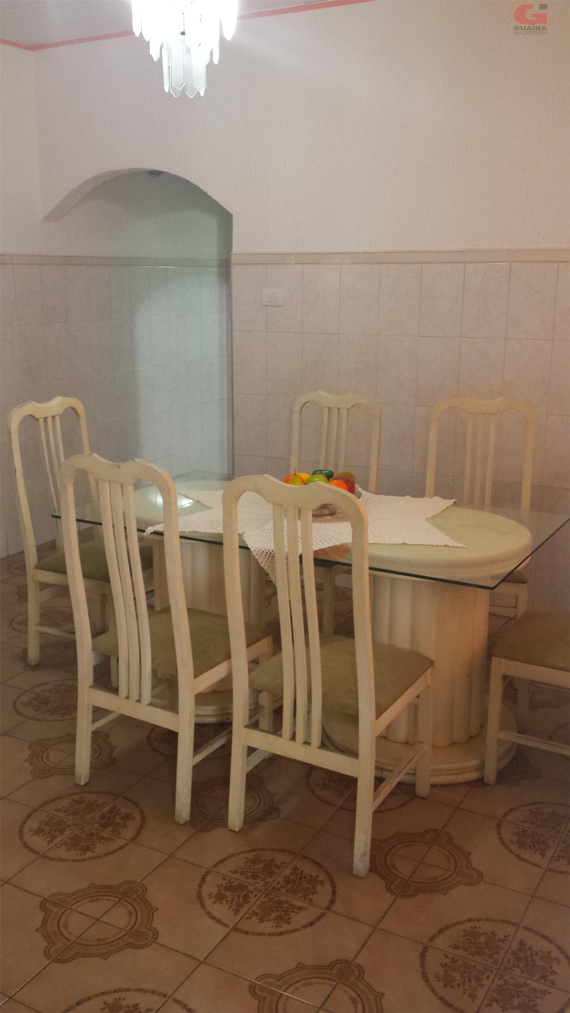 Casa de 3 dormitórios à venda em Paulicéia, São Bernardo Do Campo - SP