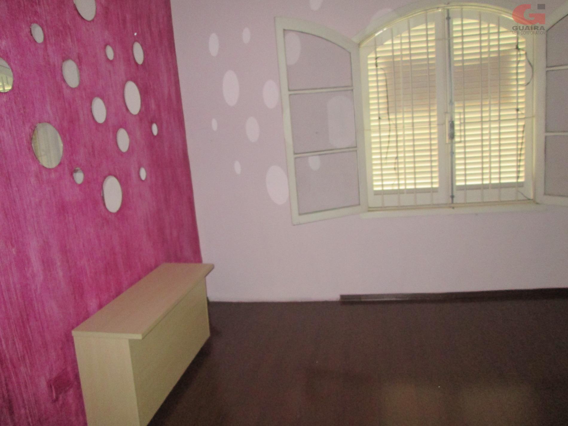 Sobrado de 2 dormitórios à venda em Vila Gonçalves, São Bernardo Do Campo - SP