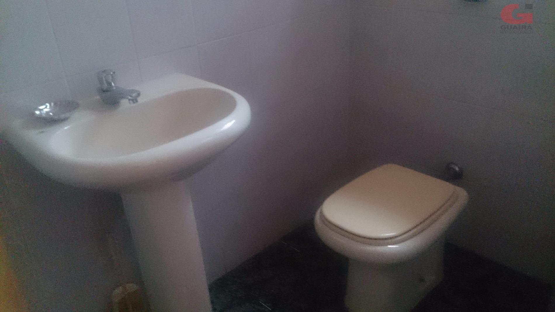Sobrado de 5 dormitórios à venda em Nova Petrópolis, São Bernardo Do Campo - SP