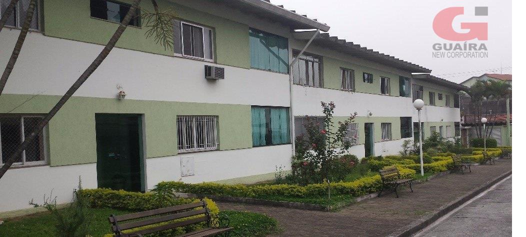 Sobrado de 2 dormitórios em Dos Casa, São Bernardo Do Campo - SP