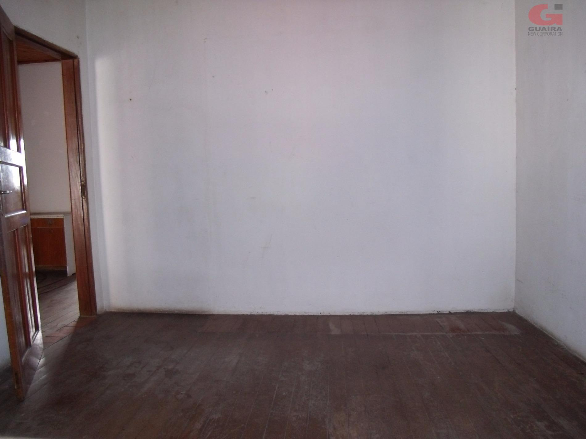 Casa de 4 dormitórios à venda em Centro, São Bernardo Do Campo - SP