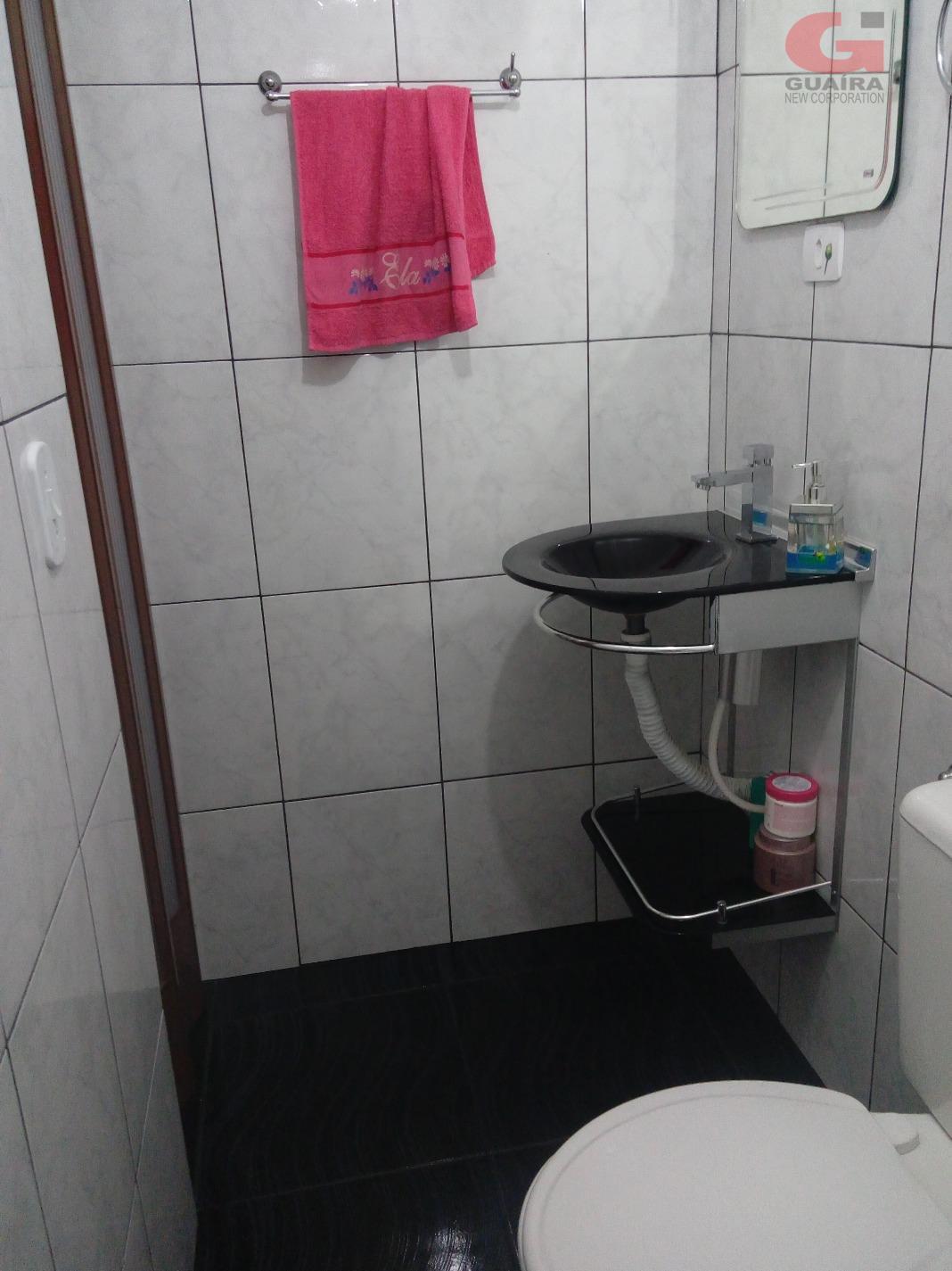 Salão em Planalto, São Bernardo Do Campo - SP