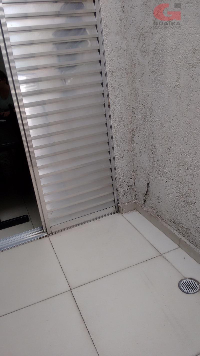 Prédio à venda em Vila Assunção, Santo André - SP