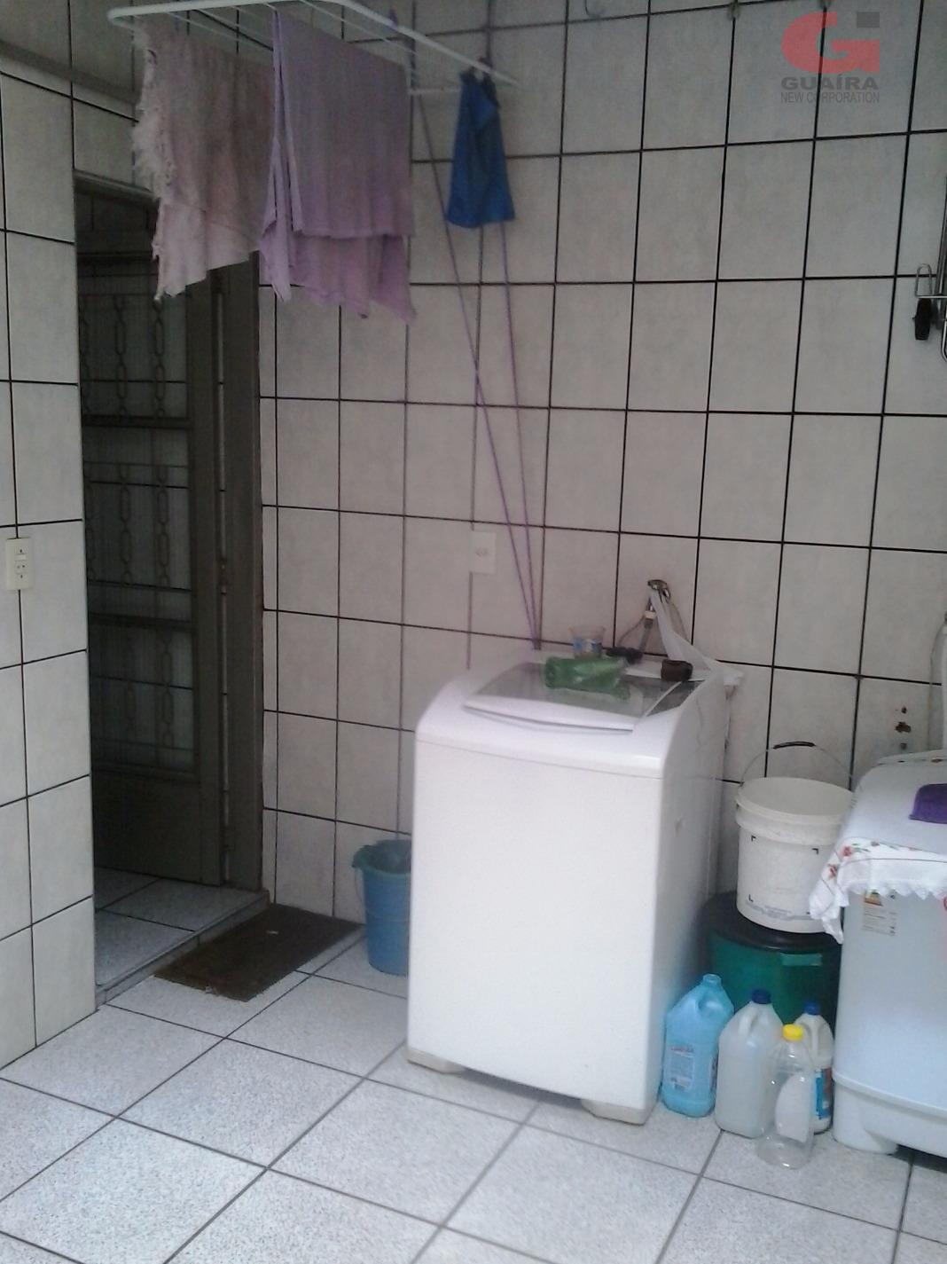 Sobrado de 2 dormitórios à venda em Casa Grande, Diadema - SP