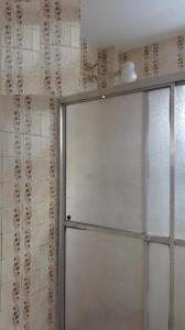 Apartamento de 2 dormitórios em Cerâmica, São Caetano Do Sul - SP