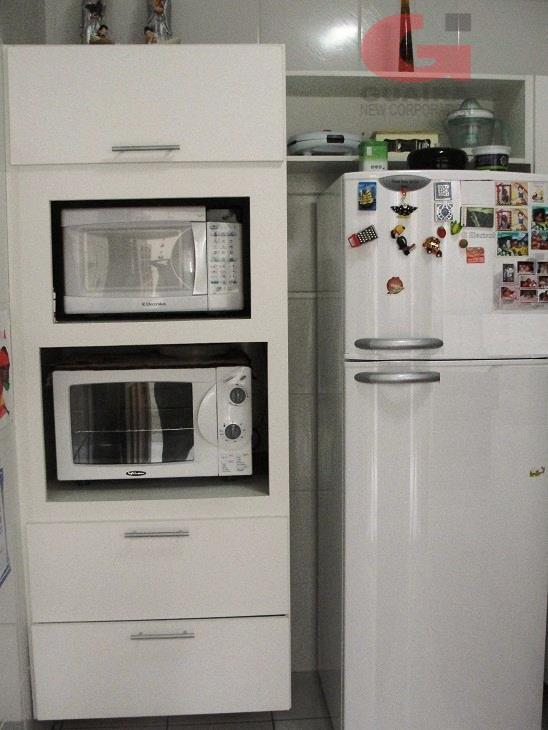 Sobrado de 2 dormitórios à venda em Nova Petrópolis, São Bernardo Do Campo - SP