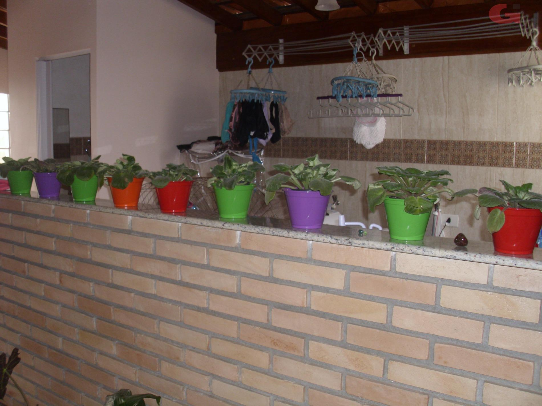 Cobertura de 3 dormitórios em Jardim Stella, Santo André - SP