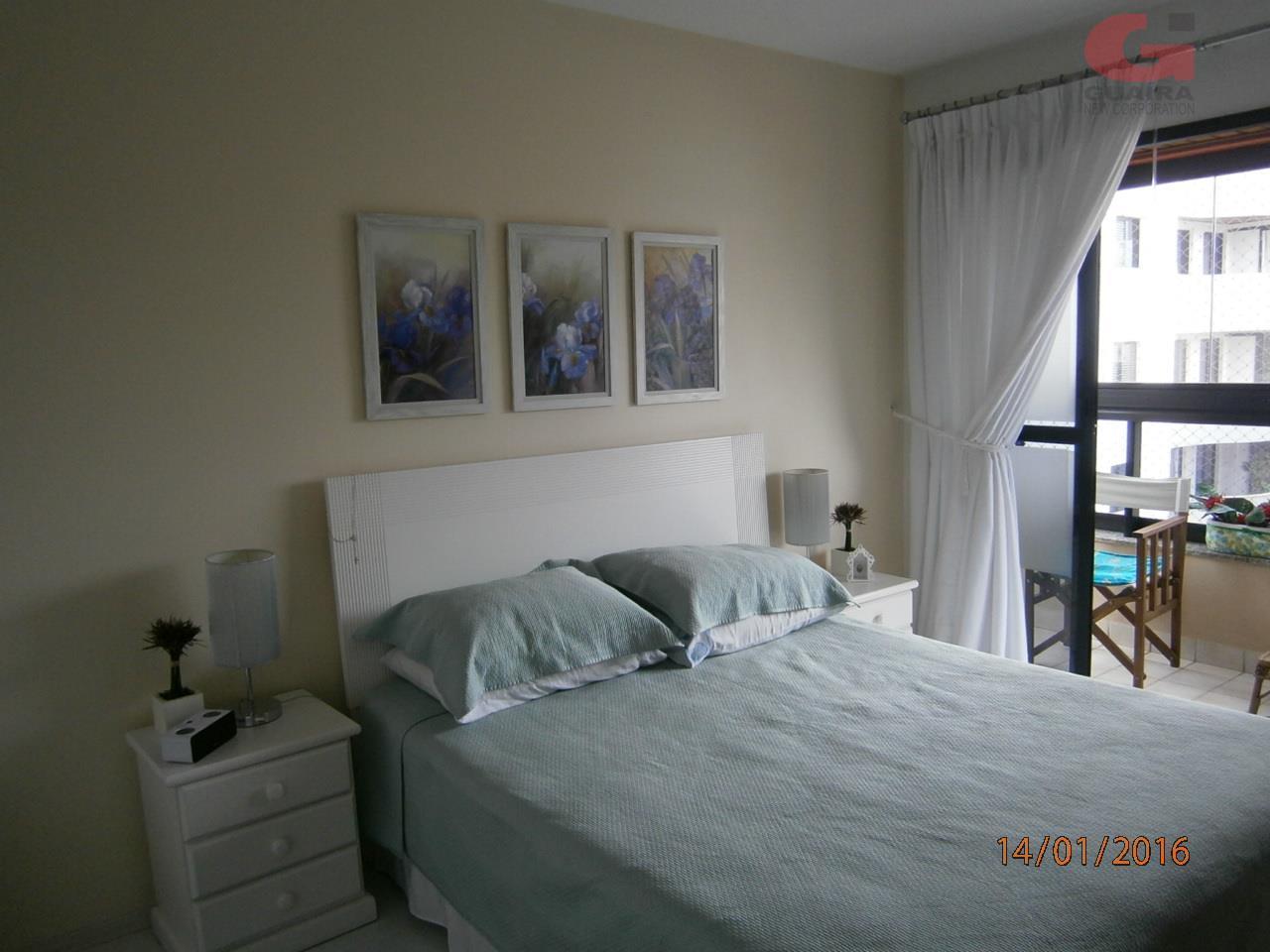 Apartamento de 2 dormitórios à venda em Vila Gilda, Santo André - SP