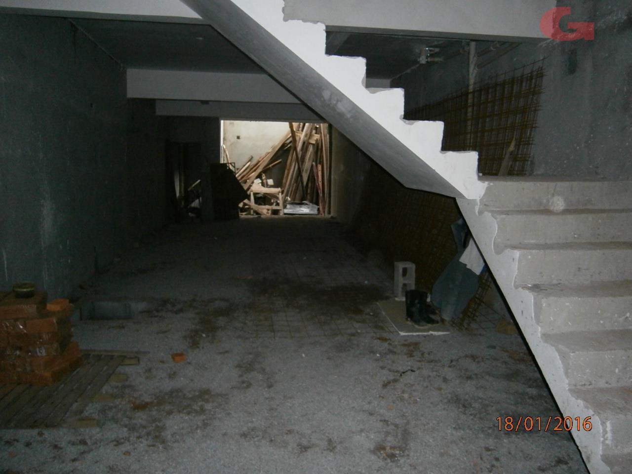 Apartamento de 2 dormitórios à venda em Jardim Santo André, Santo André - SP