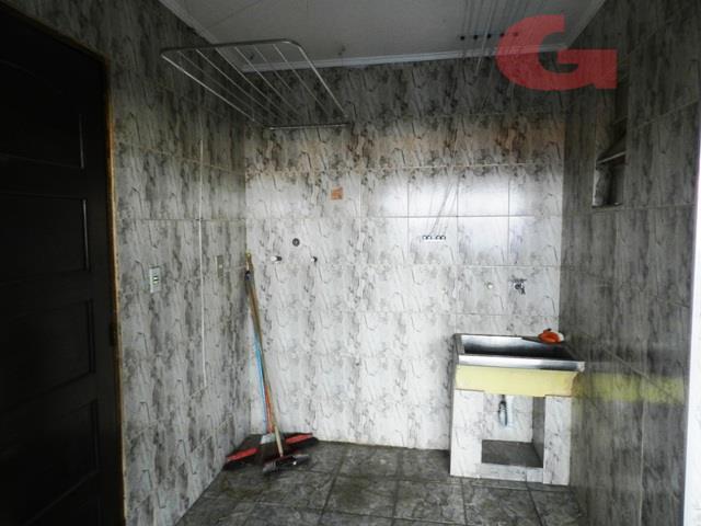 Sobrado de 4 dormitórios à venda em Taboão, São Bernardo Do Campo - SP
