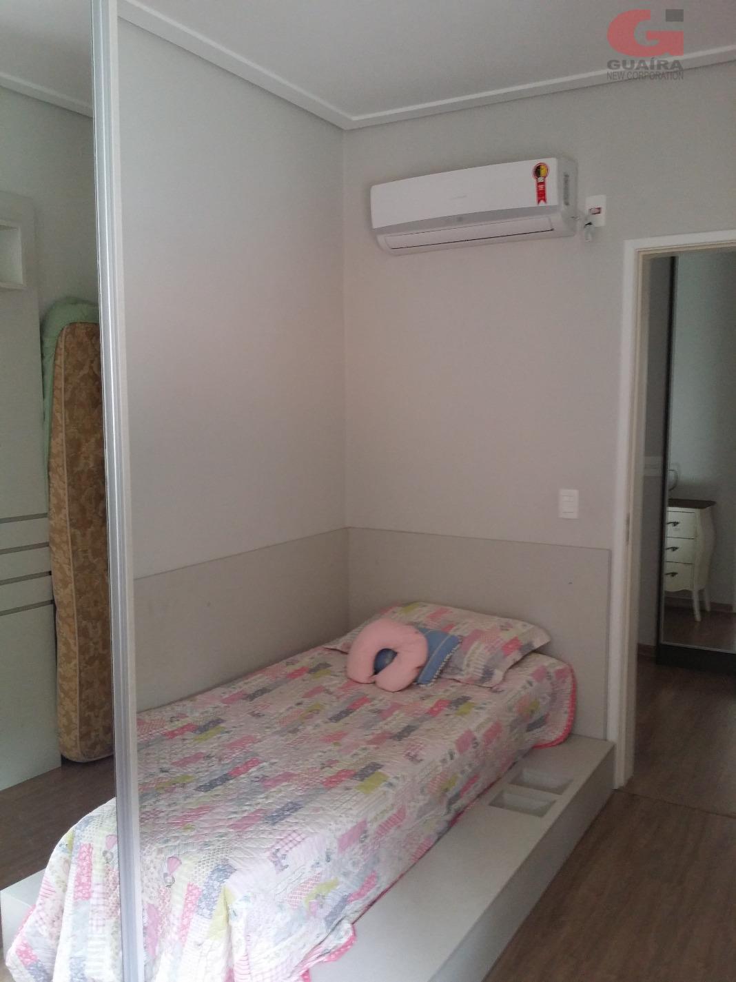 Sobrado de 3 dormitórios em Parque Anchieta, São Bernardo Do Campo - SP