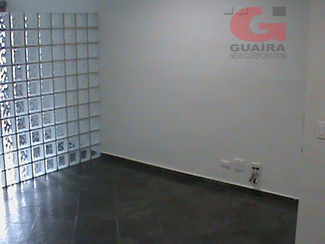 Sala à venda em Jardim Do Mar, São Bernardo Do Campo - SP