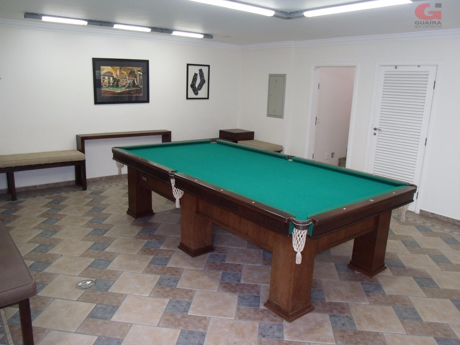 Sobrado de 6 dormitórios à venda em Parque Dos Pássaros, São Bernardo Do Campo - SP