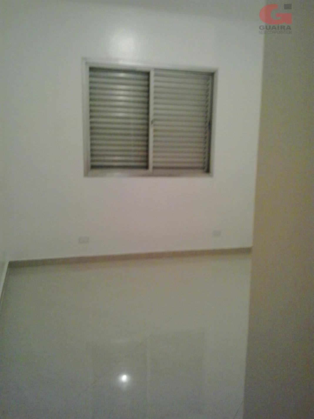 Apartamento de 3 dormitórios em Santa Paula, São Caetano Do Sul - SP