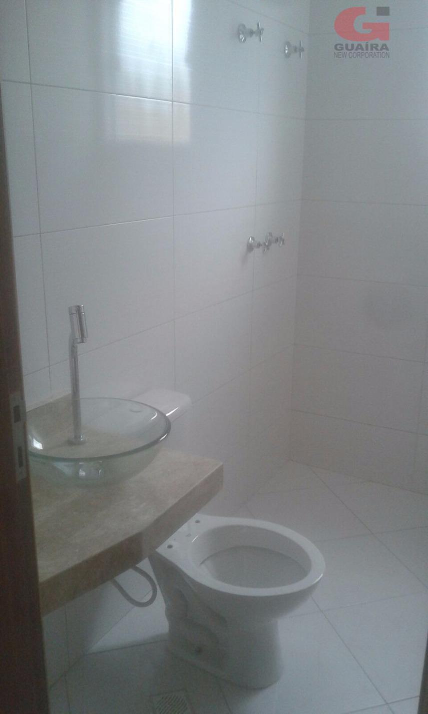 Cobertura de 4 dormitórios à venda em Jardim Do Mar, São Bernardo Do Campo - SP