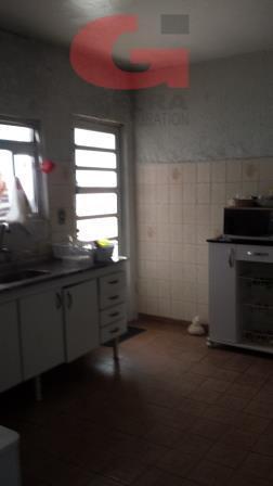 Casa de 2 dormitórios à venda em Nova Petrópolis, São Bernardo Do Campo - SP