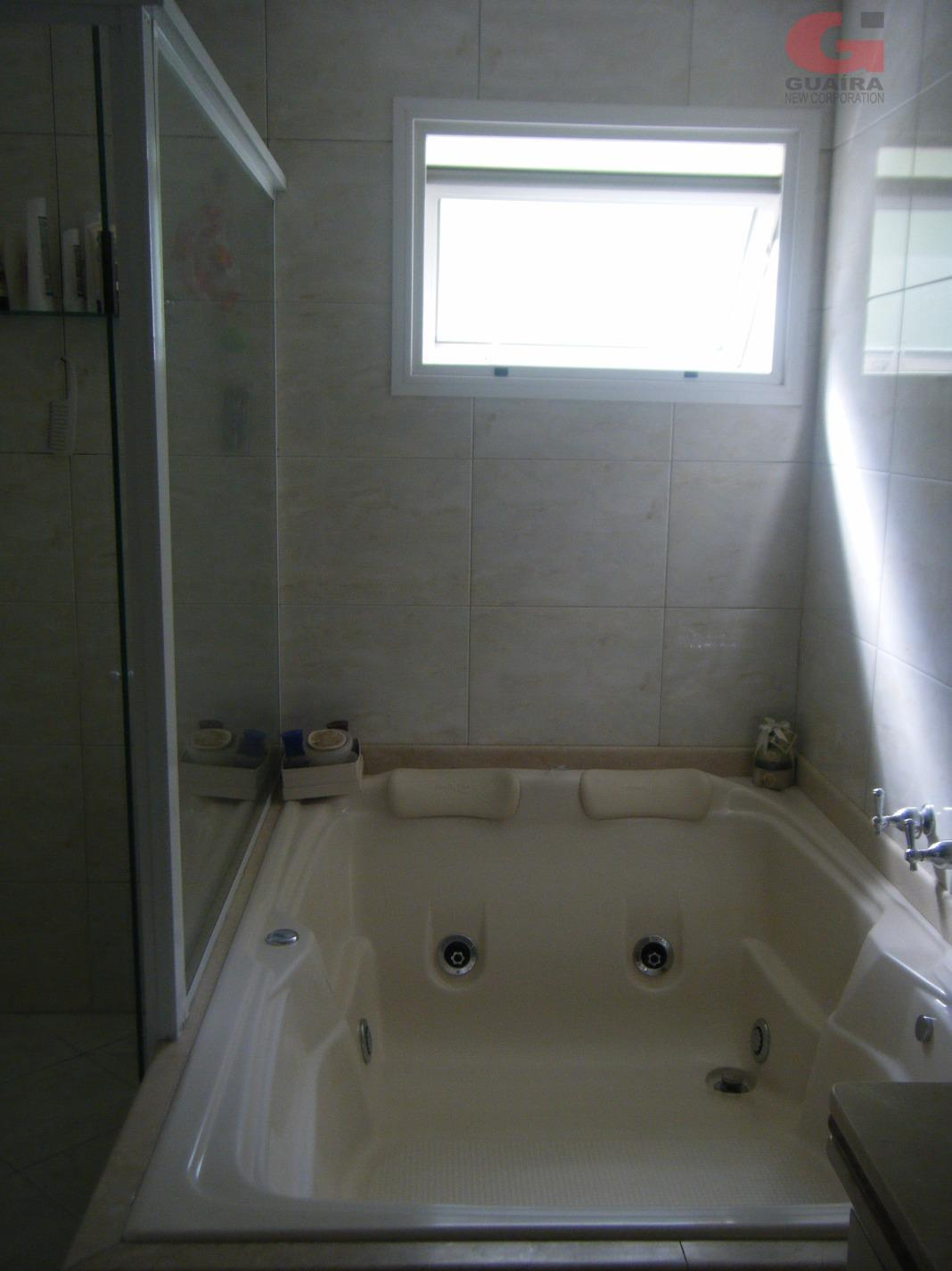 Sobrado de 4 dormitórios à venda em Nova Petrópolis, São Bernardo Do Campo - SP