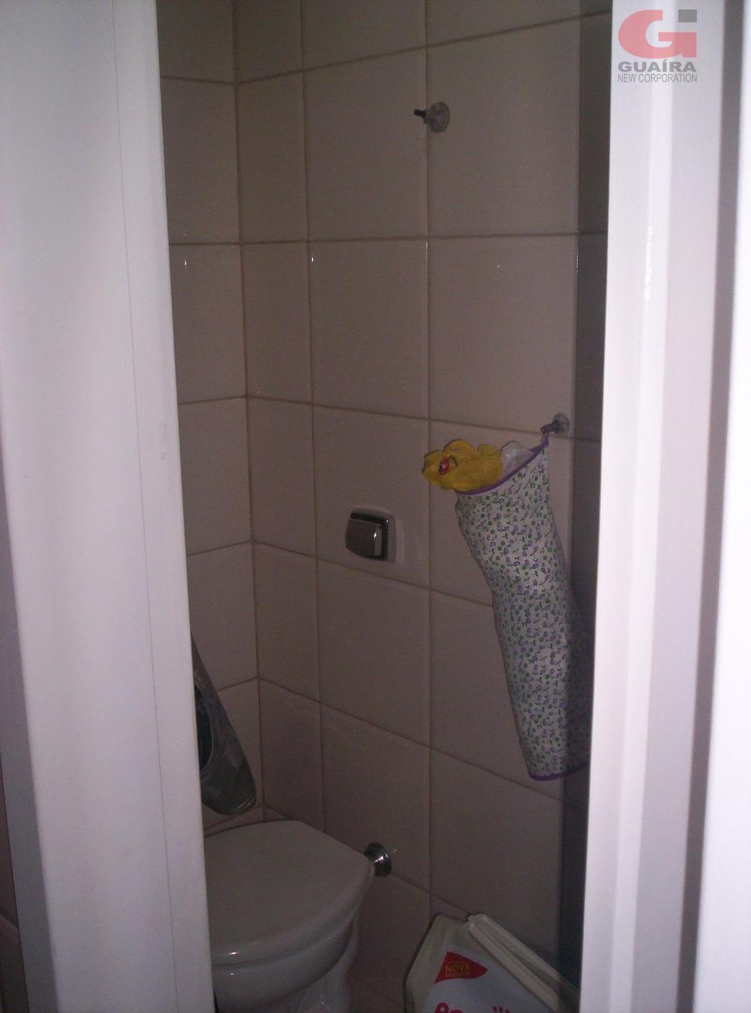 Apartamento de 2 dormitórios à venda em Vila Dusi, São Bernardo Do Campo - SP