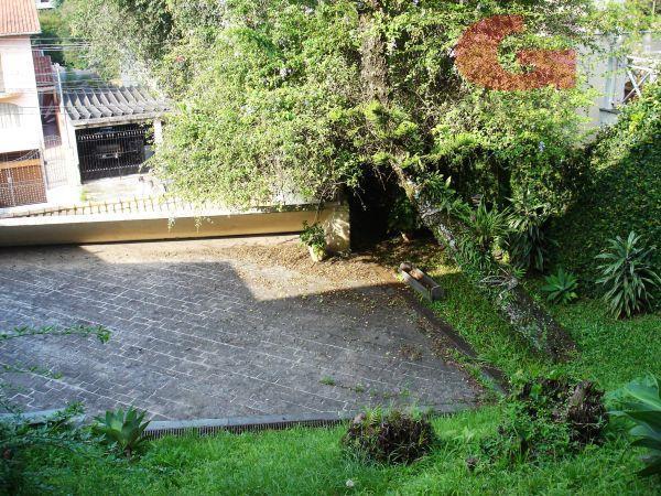 Sobrado de 6 dormitórios em Vila Assunção, Santo André - SP