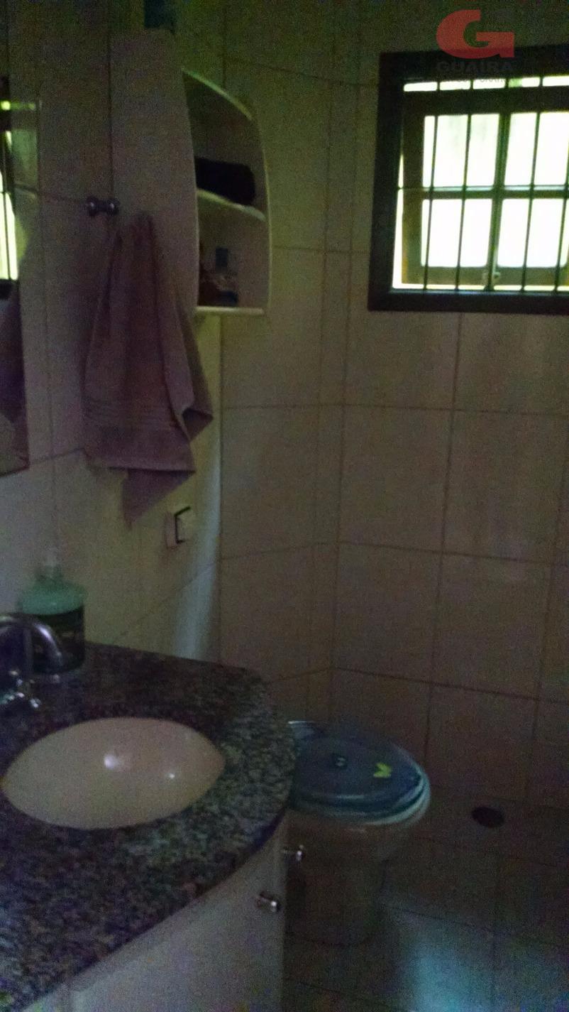 Sobrado de 2 dormitórios à venda em Jardim Bom Pastor, Santo André - SP